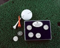 ball markers. quick view. ball markers