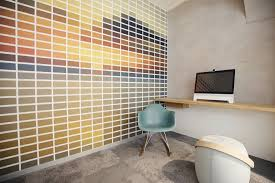 office wallpapers middot fic1 fic2. Delighful Office Office Feature Wall Wall Ideas Tour Linkedin Offices  U2013 And Office Wallpapers Middot Fic1 Fic2