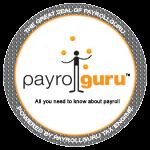 Georgia Payroll Calculator Calculate Net Paycheck State And