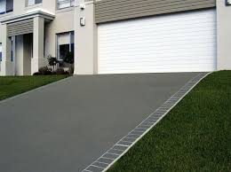 driveway resurfacing cost. Fine Resurfacing How Much Does It Cost To Resurface A Driveway Throughout Driveway Resurfacing N