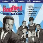 Red Bird Sound, Vol. 2