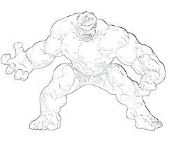 hulk coloring hulk coloring pages the hulk coloring pages hulk coloring pages kids printable hulk coloring