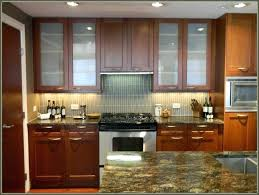 glass cabinet door inserts large size of kitchen ideas frosted glass cabinet door inserts stained for
