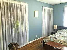 curtains over closet curtains instead of closet doors curtains closet curtains ideas for doors instead of