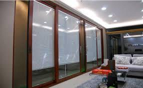 Blinds For Dormer Windows   Home Decorating, Interior Design, Bath ...