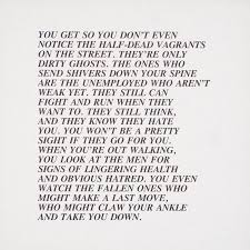 "best jenny holzer images jenny holzer sign  a little rebellion now and then is a good thing essay ""i hold it that a little rebellion now and then is a good thing"" jefferson thomas jefferson"