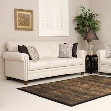 Ivory Living Room Furniture Living Room Furniture Sets Adams Furniture