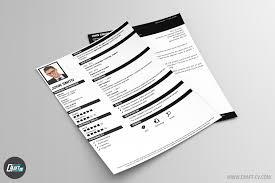 creative resume karma professional cover letter craftcv resume maker cover letter builder
