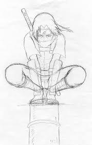 naruto drawing book amazing 37 best itachi uchiha images on
