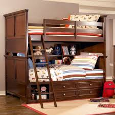Bunk Bed Ideas For Boys And Girls: 58 Best Bunk Beds Designs With Awesome  Bunk