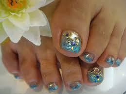 足の指のムダ毛は大丈夫 松本市の脱毛エステサロンライトウェーブ