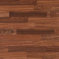 Beautiful Cherry Wood Flooring Texture Images For Dark Floor With Creativity Design