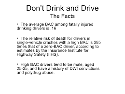 persuasive essay on drunk driving similar articles