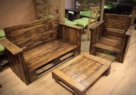 diy living room furniture. Brilliant Room Diy Living Room Furniture New Pallet For  Throughout O
