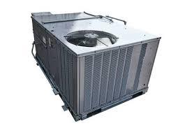 hvac ac unit. Fine Hvac Commercial Cooling HVAC Air Conditioner Condenser Evaporator Fan AC Unit  For Building Climate Control And Refrigeration For Hvac Ac Unit