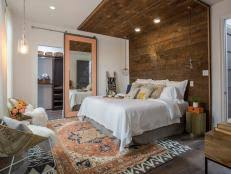 Master Bedroom Ideas Take New Orleans And Bathroom Transformations From To Decorating