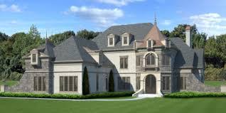 Luxury Homes Mansions Plans Design ArchitectEstate Home Floor Plans