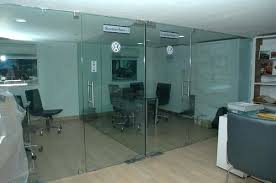 interior office sliding glass doors. glass office doors clear customized door sliding partition . interior