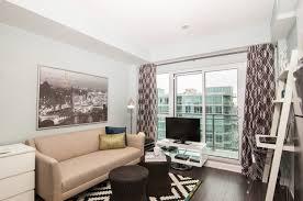 decorate living room sliding glass door sliding glass door curtains living room contemporary with acrylic best pictures