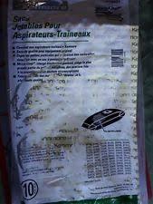 kenmore vacuum bags 50403. kenmore vacuum bags sears 50403 10 c