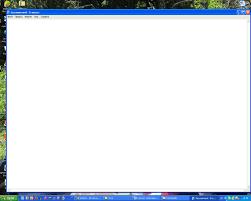 Контрольная работа по информатике класс Босова по теме  компьютерное окно