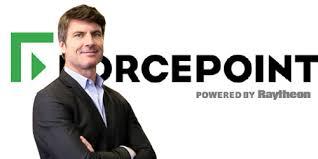 Resultado de imagen para  Forcepoint, líder global en seguridad cibernética