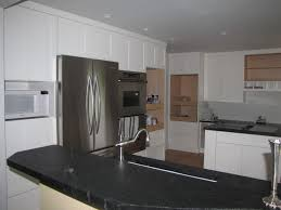 Kitchen Molding Crown Mouldings In Modern Kitchen