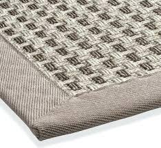 weatherproof outdoor rug panama grey for and indoor use i want waterproof rugs uk