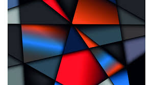 Ultra Hd Colorful 3d Wallpaper For Mobiles