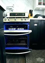 double oven reviews. Contemporary Double Slide In Range Double Oven Best Electric  Reviews And Double Oven Reviews E
