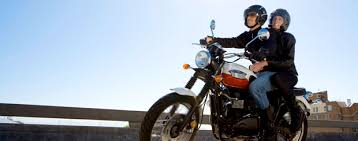 Motorcycle Insurance Quotes Simple Motorcycle Insurance