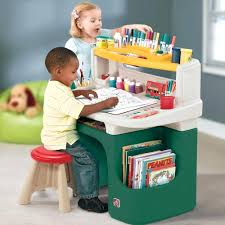step2 art master activity deskstep 2 desk toys r us deluxe with chair