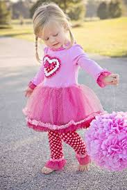 These valentine games are going to make your kids' valentine's day classroom party a whole lot of fun! Children 39 S Valentines Day Clothing Girls Valentines Day Dresses Girls Valentines Outfit Girls Valentine Dresses Toddler Valentine Outfits