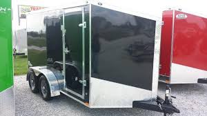 as well Trailer Details   2015 Bendron Titan 7x12 Motorcycle Trailer as well CarMate 7 x 12 Enclosed Cargo Trailer   Motorcycle Package further 31 best Kitchen Stuff images on Pinterest in addition  moreover ABC 7x12 V Nose Enclosed Trailer w  Galvinized Frame  Custom also 2018 Snake River Big 10 7x12 Enclosed Cargo Trailer   KMR Trailers as well  likewise  further 2018 Down To Earth Dump 7x12 7 Ton 4ft Sides city Georgia also . on 16 7x12 3