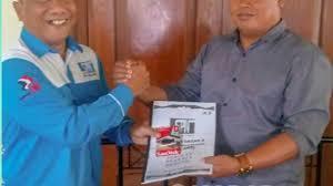 Mei 02, 2021 letti singoli mondo convenienza : Tak Diberi Jam Istirahat Puluhan Pekerja Mitra Sampoerna Ngoro Jombang Layangkan Somasi Kabar Jombang