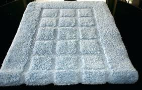 square bath rug top awesome big bathroom rugs 3 piece large interior beautiful beige large bathroom rug