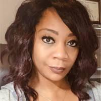 """10+ """"Brenda Torrence"""" profiles   LinkedIn"""