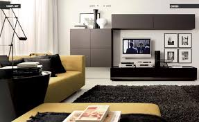 Brilliant Modern Living Furniture With Modern Furniture Ideas Mesmerizing  Best Modern Living Room Decorating Ideas Home Interiors Design Ideas  Contemporary ...