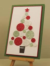 Best 25 Handmade Christmas Cards Ideas On Pinterest  Xmas Cards Card Making Ideas Christmas