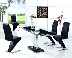ebay dining room table and chairs ebay white dining room table and dining room tables and