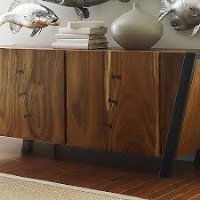 phillips collection furniture. Storage Phillips Collection Furniture