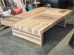 reclaimed wood outdoor dining table inspirational furniture reclaimed