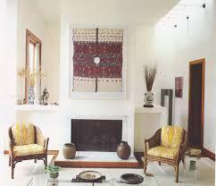 website to arrange furniture. Furniture Arrangement For Small Spaces. Full Size Of Living Room:how To Arrange Website