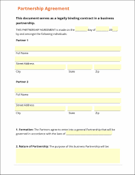 Business Operating Agreement Llc Bylaws Template Free Templates Small Business Operating 21
