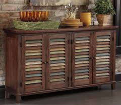 Kitchen Server Furniture Kitchen Storage Cabinet Rustic Style Furniture Stores Chicago