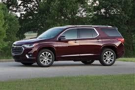 2018 chevrolet traverse premier.  Chevrolet 2018 Chevrolet Traverse Throughout Chevrolet Traverse Premier