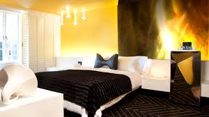 New Orleans Hotel Suites 2 Bedroom New Orleans Accommodations W New Orleans French Quarter Hotel