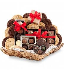 chocolate and sweets same day delivery wine baskets wine gift baskets