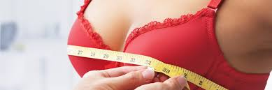 measure your bra size how to measure your bra size zivame