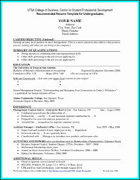 objective for resume for students filo elegant ecology essay  objective for resume for students fil2o elegant ecology essay editing services top curriculum vitae writer for